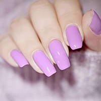 OPI - Lavendare to Find Courage (Discontinued by WUN)