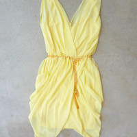 Sunny Skies Party Dress [7276] - $36.00 : Feminine, Bohemian, & Vintage Inspired Clothing at Affordable Prices, deloom