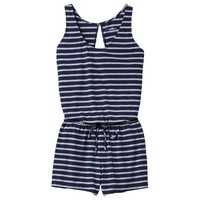 Xhilaration® Juniors Romper - Assorted Colors