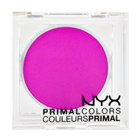 NYX - Primal Colors - Hot Fuchsia - PC04