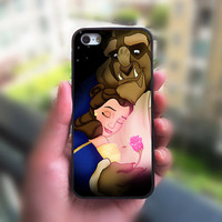 ipod 4 case,The beauty and Beast,ipod 5 case,iphone 4 case,iphone 4S case,iphone 5 case,iphone 5S case,iphone 5C case,phone case,iphone case