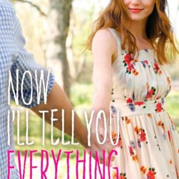 Now I'll Tell You Everything (Alice)