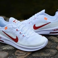 Nike Air Max Axis 98 Sneaker Casual Shoes