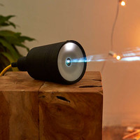 Beam Wireless Smart Projector | Urban Outfitters