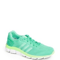 Women's adidas 'CC Ride' Running Shoes