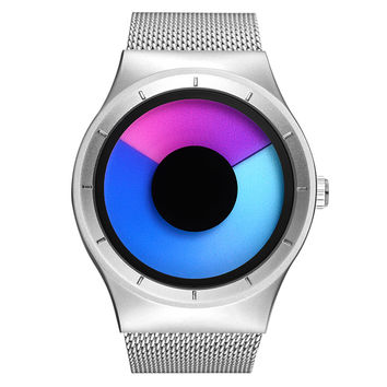 Creative and Unique Design Watch - ngBay.com