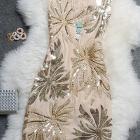 2014 new fashion formal dresses women,ever pretty summer dress for women,women clothing = 1946209988