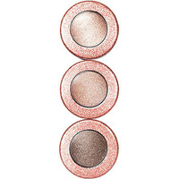 Extreme Shimmer Gel Cream Eyeshadow Nude Set
