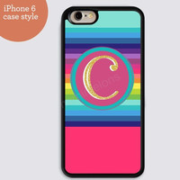 iphone 6 cover,Rainbow colorful iphone 6 plus,Feather IPhone 4,4s case,color IPhone 5s,vivid IPhone 5c,IPhone 5 case Waterproof 585