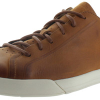 Cole Haan Jasper Air Nike Mens Fashion Sneakers Wide Shoes