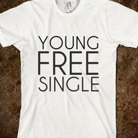 YOUNG FREE