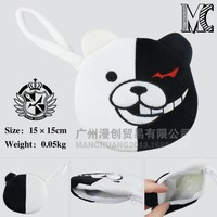 Anime Wallet Toy Purse [6271198278]