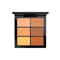 M·A·C Studio Conceal and Correct Palette / Medium Deep   MAC Cosmetics - Official Site