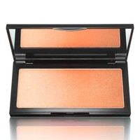 Kevyn Aucoin Beauty 'The Neo-Bronzer' Face Palette | Nordstrom
