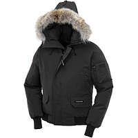 Canada Goose Chilliwack Fusion Fit Bomber Jacket - Men's