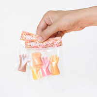 Handsoap | Bulk Assorted Hand-Shaped-Soap