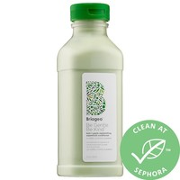 Be Gentle Be Kind™ Kale + Apple Replenishing Superfood Conditioner - Briogeo | Sephora