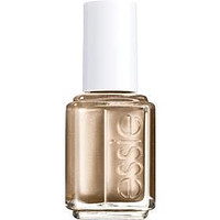Essie Good As Gold 0.5 oz - #3007
