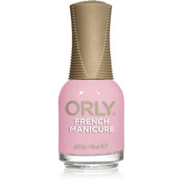 French Manicure Nail Lacquer   Ulta Beauty