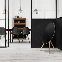 Beoplay A9 - Powerful Music System