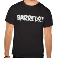 Pewdiepie T-Shirts, Pewdiepie Gifts, Artwork, Posters, and other products