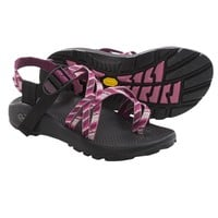 Chaco ZX/2 Unaweep Sport Sandals - Vibram® Outsole (For Women)