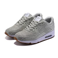Trendsetter Nike Air Max Fashion Casual Sport Running Sneakers Sport Shoes