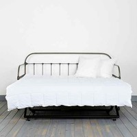 Plum & Bow Callin Trundle Daybed