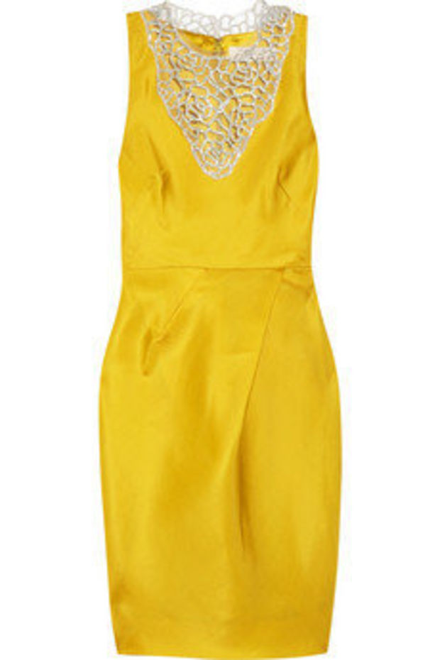 CSSD Womens Solid Color Holiday Sport Sleeveless Sundress Summer Beach Casual Party Dress
