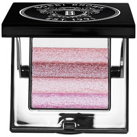 Bobbi Brown Shimmer Brick - Pink (0.4 oz Pink)