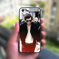 iphone 5C case,Harry-One Direction,iphone 4 case,iphone 4S case,iphone 5S case,iphone 5 case,ipod 4 case,ipod 5 case,phone case,iphone case