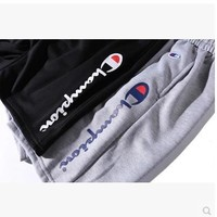 Men Shorts Pants Casual Summer Sportswear [10269441991]