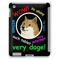 Such Doge