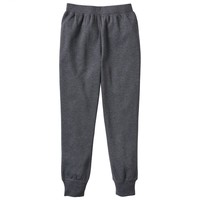 Urban Pipeline Solid Fleece Joggers - Boys 6-20, Size: