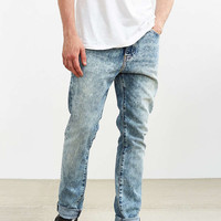 Levis 510 Pinky Boy Skinny Jean - Urban Outfitters