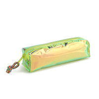 crewcuts Girls Iridescent Pencil Case