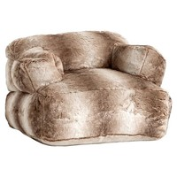 Ombre Eco Lounger