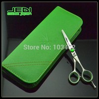 """NEW ARRIVAL! 1 X 5.0"""" QGR Professional Hairdressing Shears Barber Hair Scissors, 4 Colors Available"""