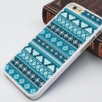 new ipohone 6 case,geometrical iphone 6 plus case,pattern iphone 5s case,blue floral iphone 5c case,art iophone 5 case,wallpaper style iphone 4s case,gift iphone 4 case