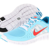 Nike Kids Free Run 3 (Youth)