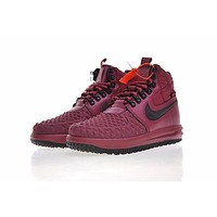 Nike Lunar Force 1 Duckboot 17 916682-003