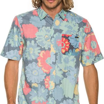 O'NEILL SPROUT SS SHIRT