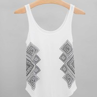 Billabong Jewel Tank Top