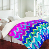 DENY Designs Home Accessories | Holly Sharpe Summer Dreaming Duvet Cover Sale Item