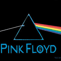 Pink Floyd Poster Flag Dark Side Of The Moon Tapestry