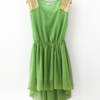 Product search_ECS000101_udobuy - Fashion Dress with Free Shipping