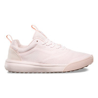 Womens UltraRange Rapidweld | Shop At Vans