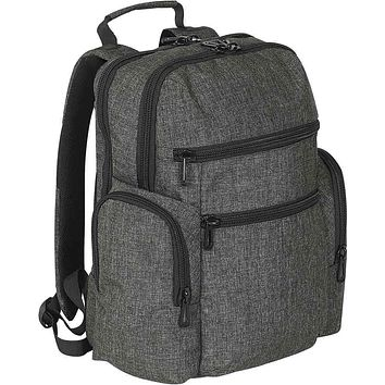 Clearance Odyssey Executive Backpack - EPB-1
