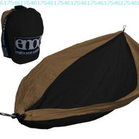 Eagles Nest Outfitters Hammock - 2012:Amazon:Sports & Outdoors