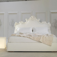 J'AIME FRENCH BED